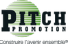 Pitch Promotion - Le Cannet (06)