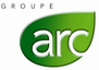 Groupe Arc - Rennes (35)