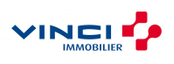 Vinci Immobilier Promotion - Drancy (93)