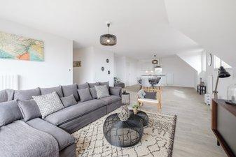 Quai 17 - immobilier neuf Valenciennes