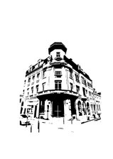 Recto Verso - immobilier neuf Amiens