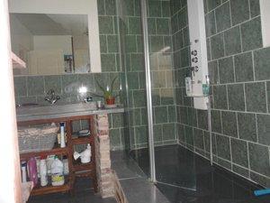 2152  Maison 5 Chambres - immobilier neuf Bouquemaison
