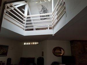 Maison De Type Longère Marais De Saint Gilles - immobilier neuf Abbeville