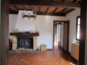 2406 - immobilier neuf Favières