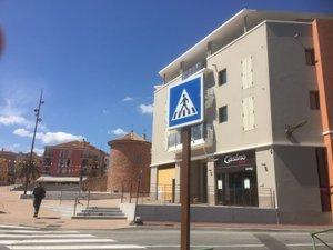 Coeur De Ville - immobilier neuf Fréjus
