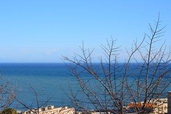 Fabron Seaside - immobilier neuf Nice