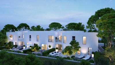 Epure - immobilier neuf Montpellier