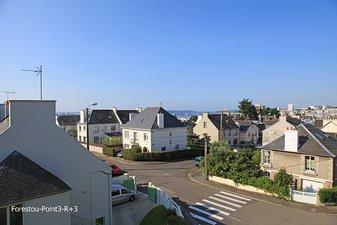 Les Terrasses Du Forestou - immobilier neuf Brest