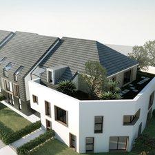 Les Villas Breton - immobilier neuf Melun