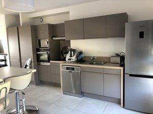 Bel Appartement T3 Récent Centre Ville - immobilier neuf Porto-vecchio