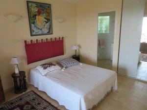Villa Vue Mer De Type 6 à 900 Mètres De La Plage - immobilier neuf Zonza