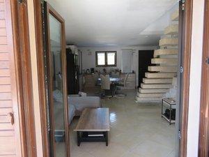 Jolie Maison Proche Centre Ville - immobilier neuf Porto-vecchio