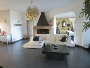 Belle Villa T5 Vue Mer Proche Porto-vecchio - immobilier neuf Porto-vecchio