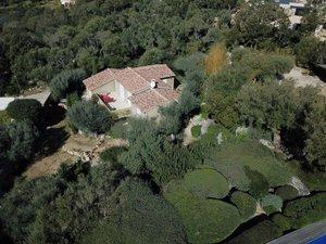 Sainte Lucie De Porto-vecchio - Arasu - immobilier neuf Zonza