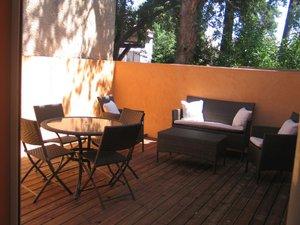 Villa T5 Avec Accès Plage à Pieds - immobilier neuf Lecci