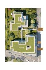 Les Jardins D'hypolyte - immobilier neuf Tassin-la-demi-lune