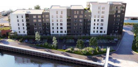 Revd'o - immobilier neuf Valenciennes