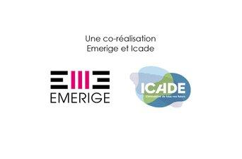 Ateliers Vaugirard - Chapitre I - immobilier neuf Paris
