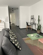 Id'halles - immobilier neuf Toulouse