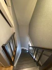 Maison De Campagne Sur 1500 M2 De Terrain - à Embreville -  2576 - immobilier neuf Embreville