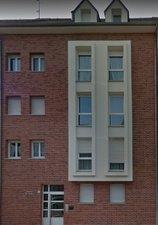 Duplex De 90m2 Proche Centre Ville - immobilier neuf Abbeville