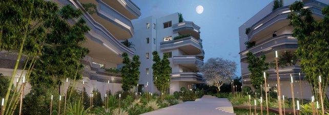 Hakko - immobilier neuf Montpellier