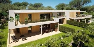 Héra - immobilier neuf Castelnau-le-lez