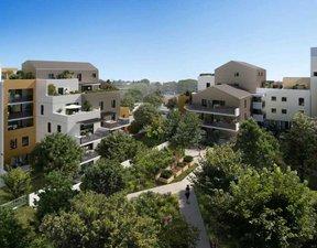 Nouveaute Port Marianne - immobilier neuf Montpellier