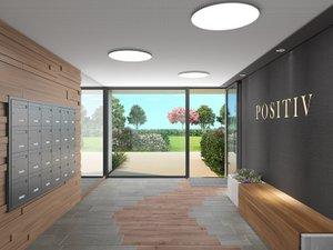 Positiv - immobilier neuf Valleiry