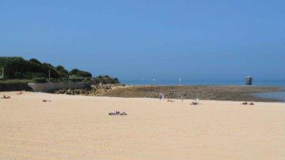 Stud'marine - immobilier neuf La Rochelle