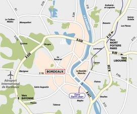 Emblem - immobilier neuf Bordeaux