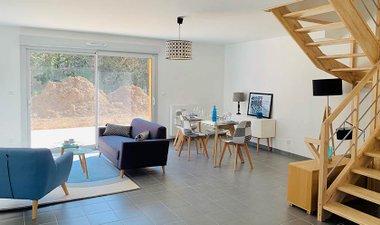 Edene - immobilier neuf Saint-jean-de-braye