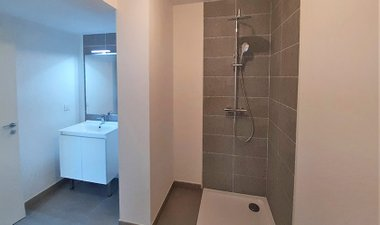 Cubik - immobilier neuf Perpignan