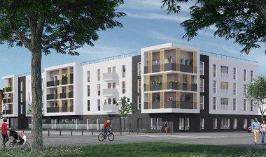 Declik - immobilier neuf Meaux