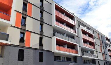 D'clic - immobilier neuf Annemasse