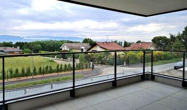 Ecrin Leman - immobilier neuf Anthy-sur-léman