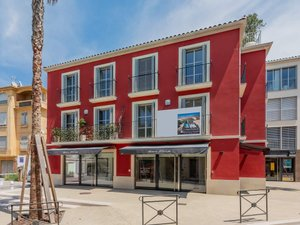 Breeze - immobilier neuf Saint-tropez