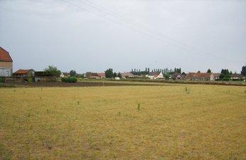Les Jardins D'appremont - immobilier neuf Auxonne