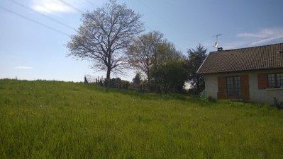 Le Clos Des Hirondelles - immobilier neuf Faverges-de-la-tour