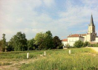 Le Clos Du Village - immobilier neuf Saint-cyr-sur-menthon