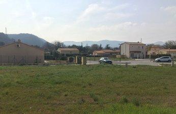 Le Clos De La Fontaine - immobilier neuf Châteauneuf-du-rhône