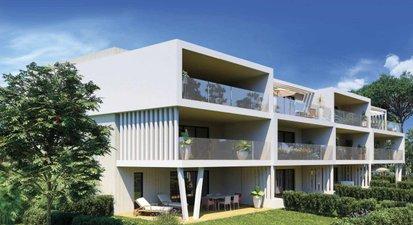 Montpellier Proche écoles - immobilier neuf Montpellier