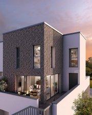 Initial - immobilier neuf Pessac