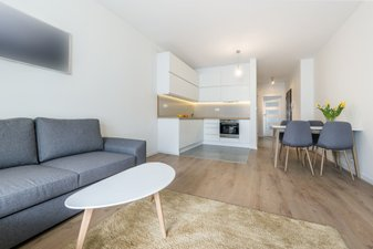 Marseille 9 Secteur Valmante - immobilier neuf Marseille