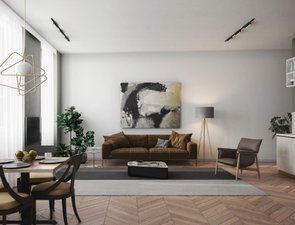 27 - immobilier neuf Lyon
