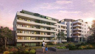 Saint-julien-en-genevois  Proche Centre - immobilier neuf Saint-julien-en-genevois