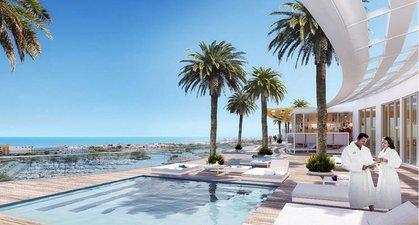 Agde Au Coeur Du Village Resort - immobilier neuf Agde