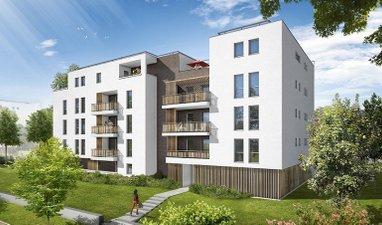 Les Essentielles - Prix Maitrises - immobilier neuf Colomiers
