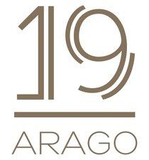 19-arago - immobilier neuf Villeurbanne