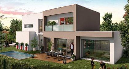 Belesa - immobilier neuf Balma
